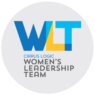 Women's Leadership Team